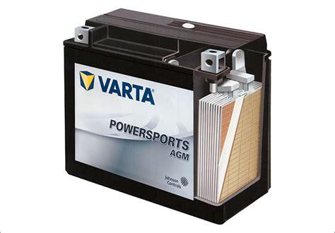 Gel Mat Battery agm batteries vs gel batteries varta 174 powersports