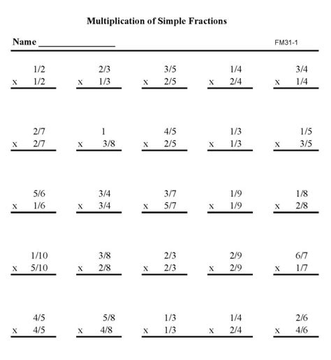 Fraction Practice Worksheets by Adding And Subtracting Fractions Worksheets 4th Grade