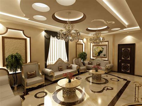 home designer interiors 2014 اجمل تصاميم الفلل تصاميم من الداخل والخارج