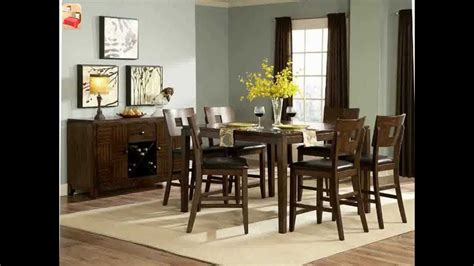 Hgtv Dining Room Decorating Ideas Hgtv Dining Room Decorating Ideas