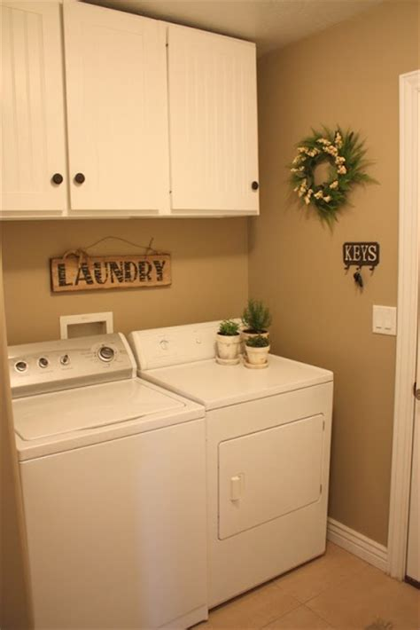 colors for laundry room favorite paint colors laundry room for the home