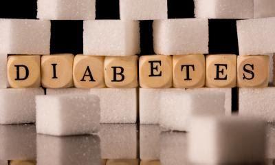 alimentazione corretta per diabetici dieta per diabetici il dosaggio dei nutrienti e gli
