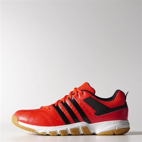 adidas quickforce 3 1 48 best camila s costume ideas images on pinterest