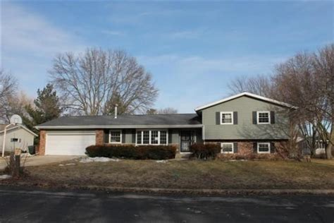 houses for sale sun prairie wi sun prairie wisconsin reo homes foreclosures in sun prairie wisconsin search for