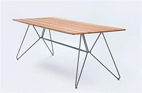 esstisch stühle modern tisch design d 228 nemark bestseller shop f 252 r m 246 bel und
