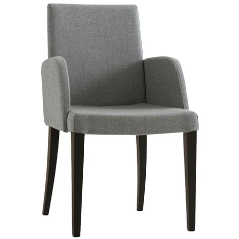 The Armchair by The Contract Chair Company Plaza Armchair