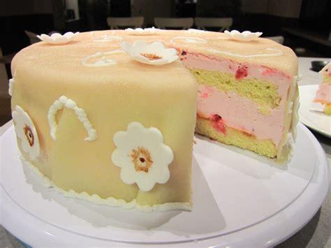 Decke Streichen In Der Schwangerschaft by Kuchen Marzipan Decke Appetitlich Foto F 252 R Sie
