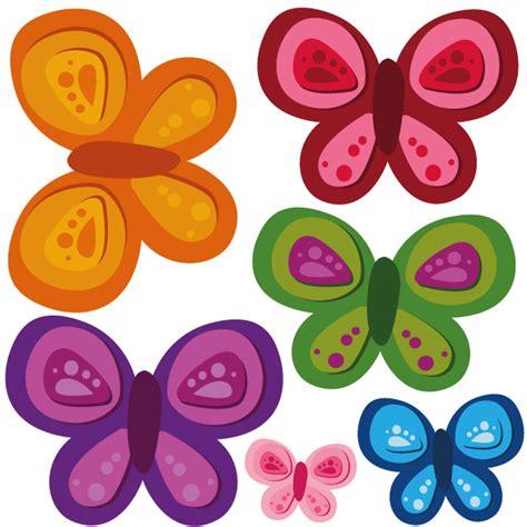 Imagenes De Mariposas Infantiles Para Imprimir | dibujos de mariposas infantiles para imprimir imagui