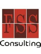 Cabinet Consulting by Cabinet Fss Consulting Cabinet Fss Consulting Maroc