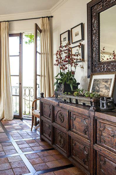 best 25 spanish colonial decor ideas on pinterest