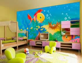 Fun Bedroom Decorating Ideas Fotos Kids Bedroom Decorating Ideas