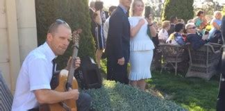 Wedding Aisle Songs Acoustic by For Marriage From Vows To Marriage