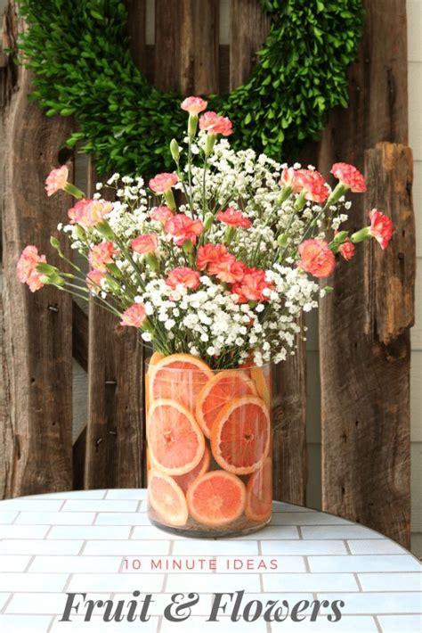 floral arrangement best 25 floral arrangements ideas on flower