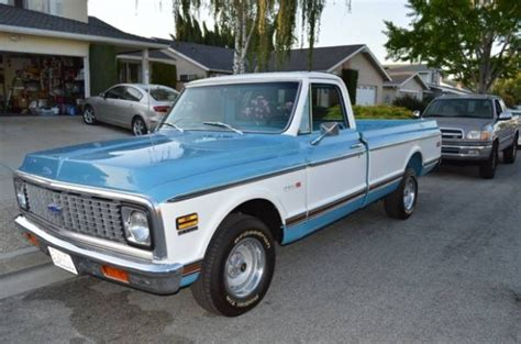wiring diagram for 1972 chevy c10 up wiring free