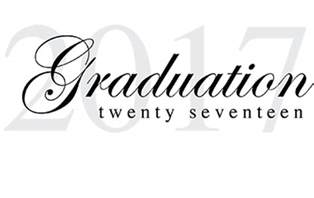free graduation clip art for grad stationery geographics
