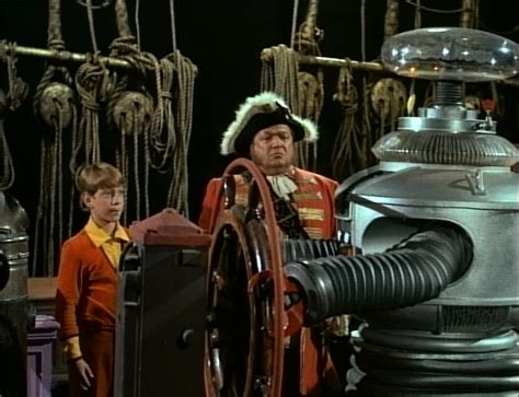 Lost In Space lost in space midnite reviews
