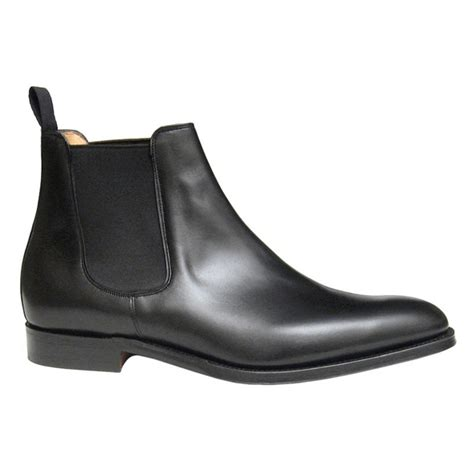 Sepatu Dr Martens Low Leather 05 chelsea boots black with new pictures sobatapk