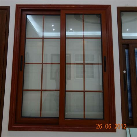 Big Sliding Windows Decorating Sliding Wood Window Design Www Imgkid The Image Kid Has It