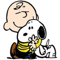 charlie brown friends publish glogster