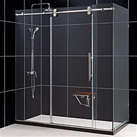 Dreamline Enigma And Enigma X Shower Doors Are On Sale Shower Doors On Sale