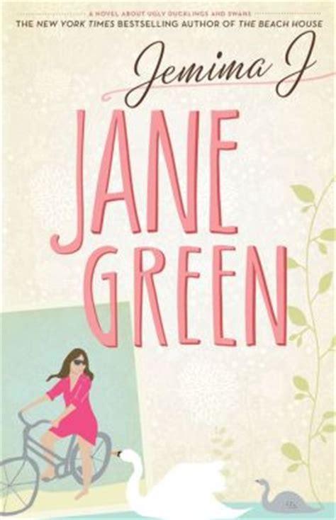 Jemima J Green jemima j by green 9780767907385 nook book ebook barnes noble