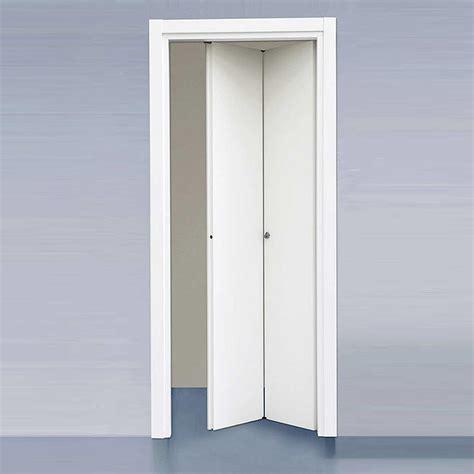 porte pieghevoli a libro porte pieghevoli zero 5 installazione porte parma