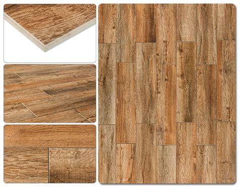 salerno ceramic tile barcelona wood series heritage wood 112 best flooring images on pinterest bathrooms vinyl