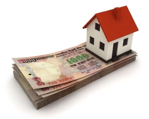 better approval possibility for home loans