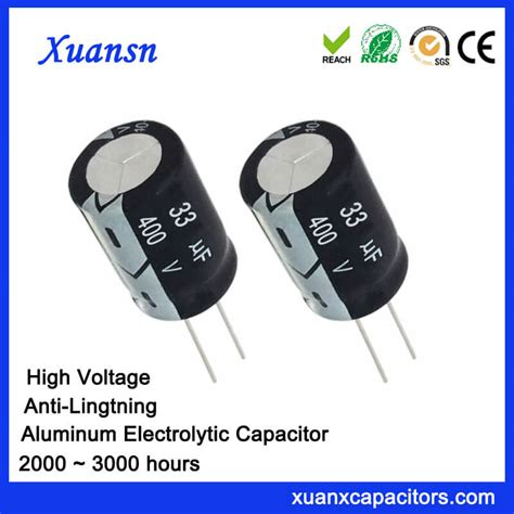 exceed capacitor voltage rating capacitor higher voltage rating 28 28 images x2 capacitor voltage rating 28 images