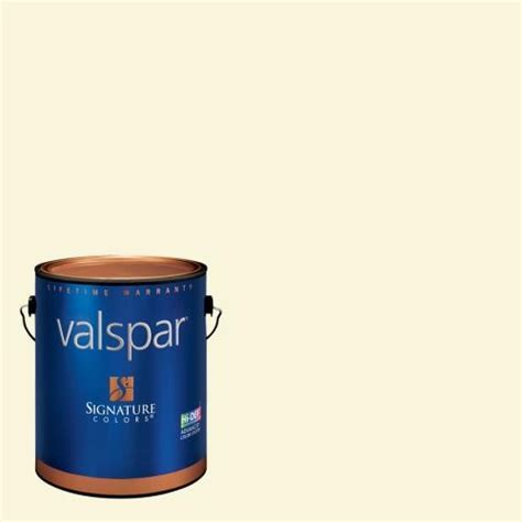 valspar interior crisp linen painting tips colors