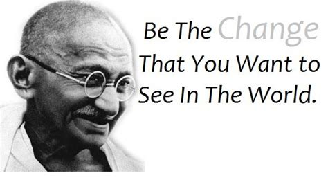 gandhi bio poem gandhi jayanti 2nd october inspirational quotes thoughts