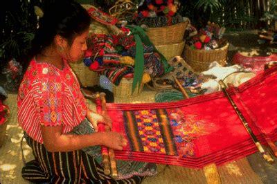 imagenes de valores mayas historia de la 201 poca colonial de guatemala cultura
