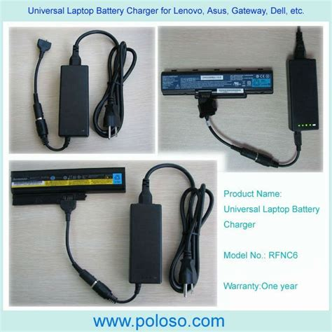 Asus Laptop Charger How To Fix col this is how to fix a dead laptop battery