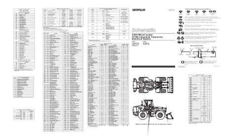 116281132 938 g electrical systems