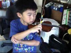 Suzuki Teachers 1000 Images About Suzuki Violin On Violin