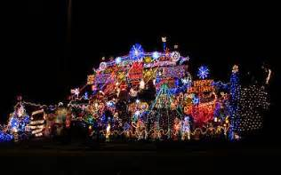 hines park lights wayne county lightfest begins tonight 171 104 3 womc