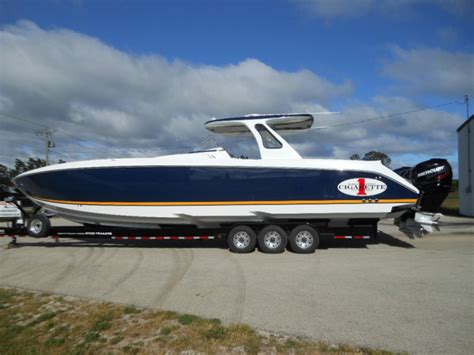 new pontoon boats for sale san diego racing boats for sale usa