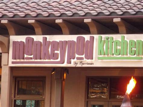 Monkeypod Kitchen by Cool Bar Picture Of Monkeypod Kitchen Wailea