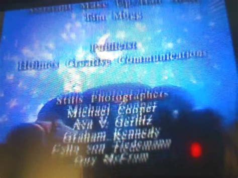 big comfy couch credits big comfy couch gizmo shmizmo ending credits longer