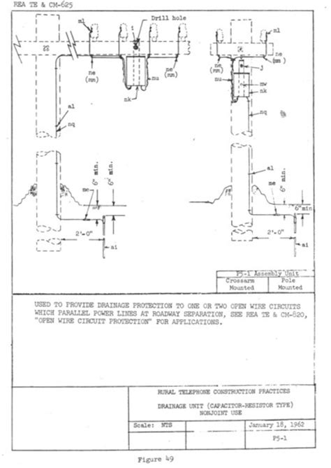 residential electrical wiring diagrams of 1940 28 images