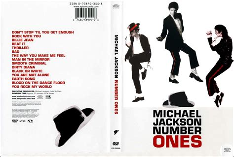 michael jackson biography dvd michael jackson number ones album cover michael jackson