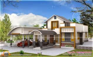 kerala home design may 2014 100 april 2014 kerala home design april 2012 kerala home design and floor plans february