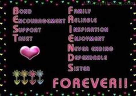 best friend acrostic poem boyarenn on best friends bff and