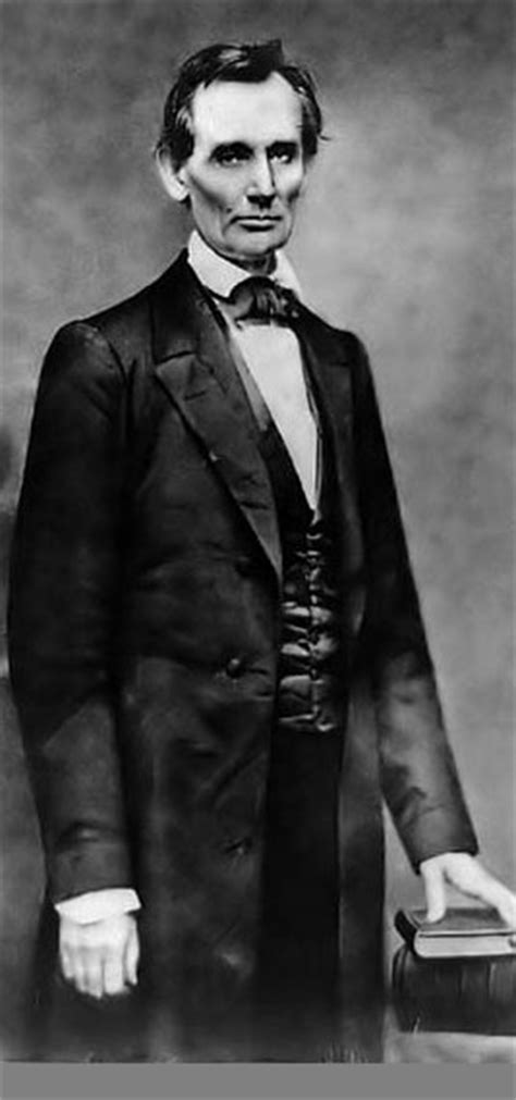 name of biography of abraham lincoln abraham lincoln quick facts iron brigader