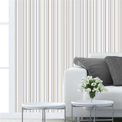 schattierungen der farbe grau 1001 ideen zum thema welche farbe passt zu grau