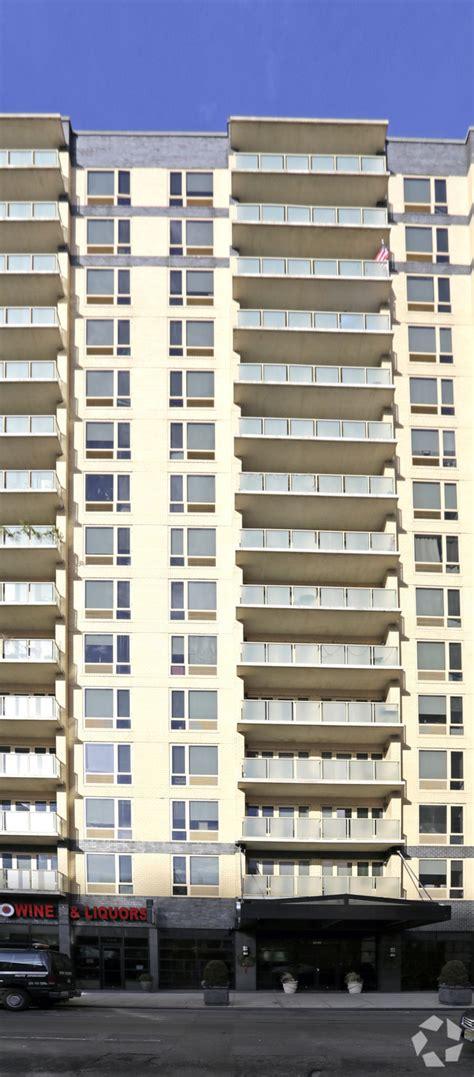 Rental Apartments Island City Ny Packard Square Rentals Island City Ny Apartments