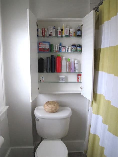 small bathroom storage ideas ikea bathroom fetching picture of white small bathroom decoration using yellow stripe bathtub