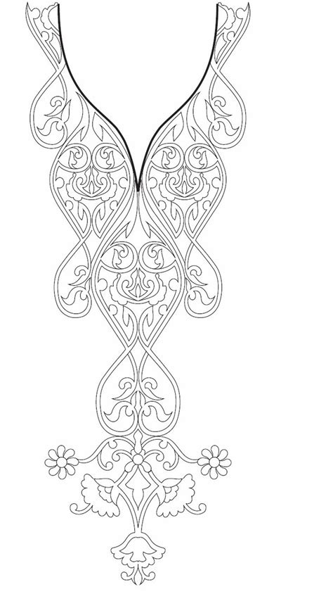 pattern design development 10 best images about line art doodles borders on