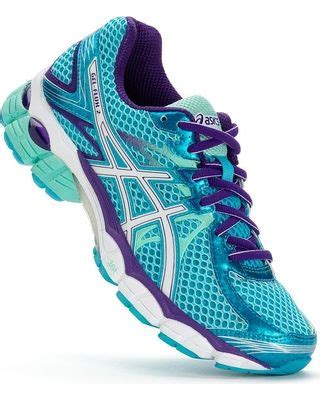 kohls womens athletic shoes shops cas and running on