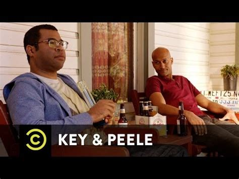 Key And Peele Office by Karim And Jahar 2 Key Peele Karim And Jahar